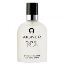 Aigner Etienne No.2 (M) Edt 50 Ml