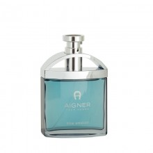 Aigner Blue Emotion (M) Edt 50 Ml