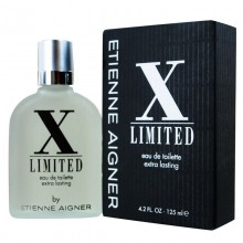 Aigner X Limited Edt 250 Ml