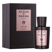 Acqua Di Parma Colonia Ambra Edc Concentree 100 Ml