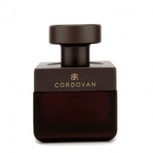 Banana Republic Cordovan (M) Edt 100 Ml