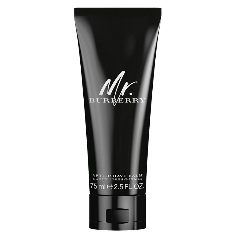 Burberry Mr Burberry After Shave Balm 75Ml