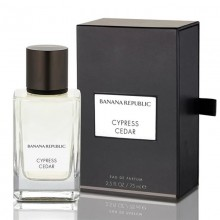 Banana Republic Cypress Cedar Edp 75 Ml