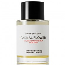 Frederic Malle Carnal Flower 100Ml Hair Mist