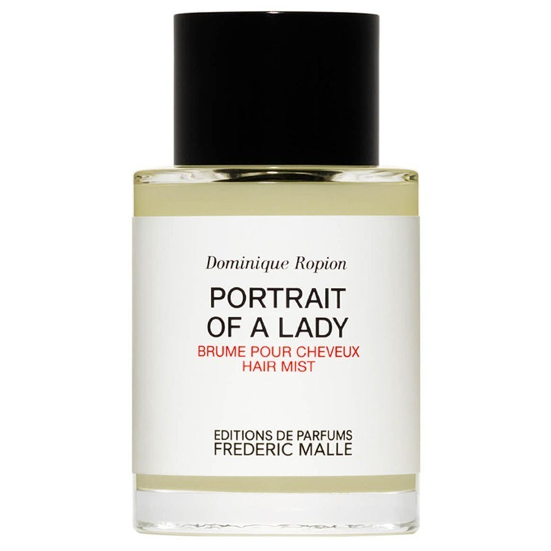 Frederic Malle Portrait Of A Lady 100Ml Hair Mist