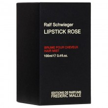 Frederic Malle Lipstick Rose 100Ml Hair Mist