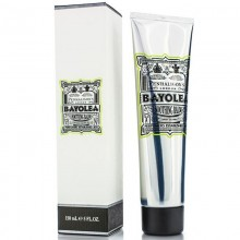 Penhaligon'S Bayolea Soothing Balm 150Ml