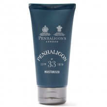 Penhaligon'S No.33 Moisturiser 75Ml