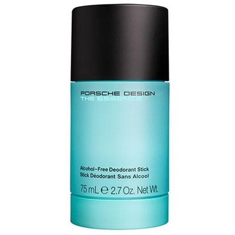 Porsche Design The Essence (M) Deo Stick 75Ml