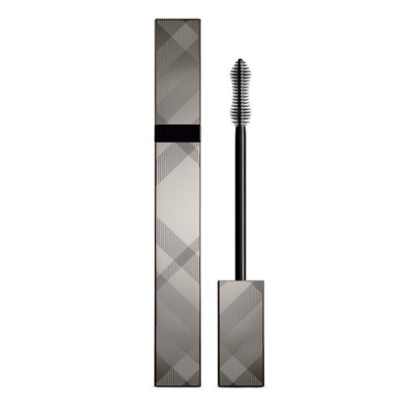 Burberry Mascara Cat Lashes Eay Opening Volume 7Ml