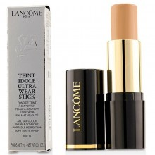 Lancome Teint Idole Ultra Wear Stick Foundation N. 04 Beige Nature 9G