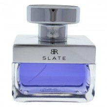 Banana Republic Slate (M) Edt 100 Ml