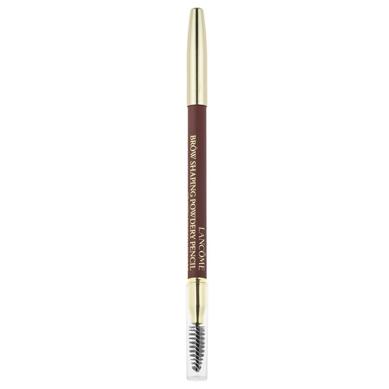 Lancome Brow Shaping Powdery Pencil - - 05 Chestnut 1.19G
