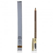 Lancome Brow Shaping Powdery Pencil - -03 Light Brown 1.19G Eyebrow