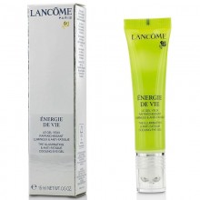 Lancome Energie De Vie 15Ml Care Women
