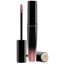 Lancome L'Absolu Lacquer Buildable Shine & Color Longwear Lip Color - - 312 First Date 8Ml