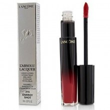 Lancome L'Absolu Lacquer Buildable Shine & Color Longwear Lip Color - - 315 Energy Shot 8Ml