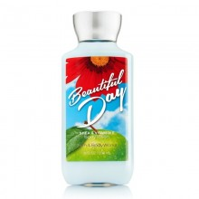 Bath & Body Works Beautiful Day Body Lotion 236 Ml