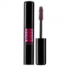 Lancome Monsieur Big Mascara -03 Abstract Burgundy 10Ml