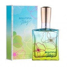 Bath & Body Works Beautiful Day Signature Collection Edt 75 Ml