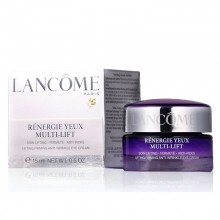 Lancome Renergie Multi-Lift Lifting Firming Anti-Wrinkle Eye Cream 15Ml