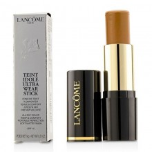 Lancome Teint Idole Ultra Wear Stick 9G