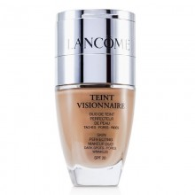 Lancome Teint Visionnaire Skin Perfecting Make Up Duo Spf 20 - - 010 Beige 30Ml