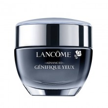 Lancome Advanced Genifique Yeux Eye Cream 15Ml