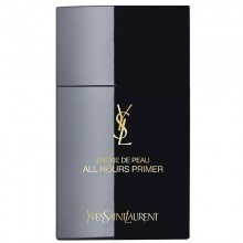 Yves St. Laurent Encre De Peau All Hours Primer 40 Ml