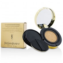 Yves St. Laurent Le Cushion Encre De Peau Nr.10 Porcelain 14G