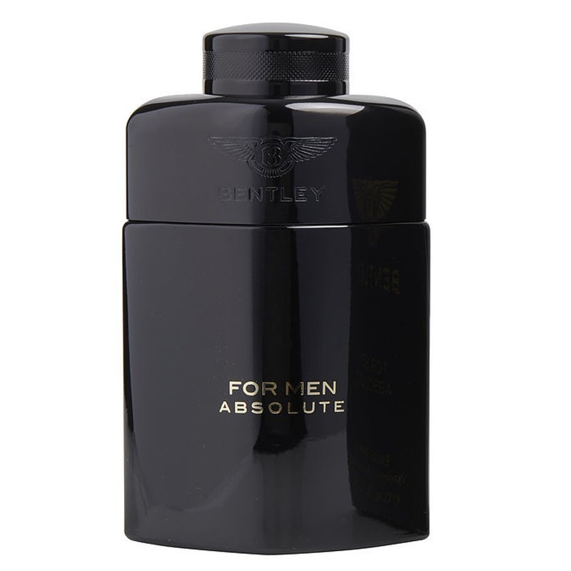 Bentley Absolute (M) Edp 100 Ml