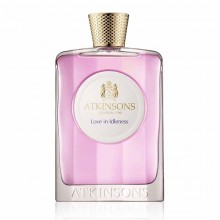 Atkinsons 1799 Love In Idleness (W) Edt 100Ml