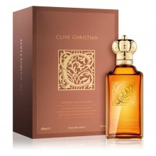 Clive Christian C Green Floral (W) Edp 100Ml