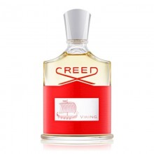 Creed Viking (M) Edp 50Ml