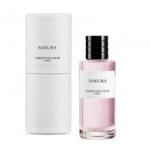 Dior Sakura Edp 125Ml