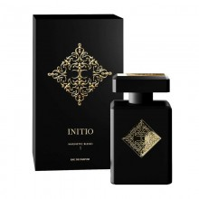 Initio Magnetic Blend 1 Edp 90Ml