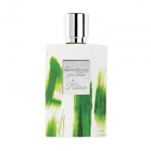 Kilian Love The Way You Taste Edp 50Ml Refillable