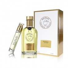Nicolai Patchouli Intense Edp 250Ml+15Ml Mini