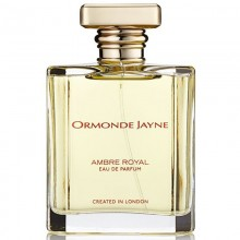 Ormonde Jayne Ambre Royal Edp 120Ml