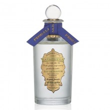 Penhaligon'S Lavandula Edp 100Ml