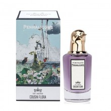 Penhaligon'S The Ingenue Cousin Flora (W) Edp 75Ml