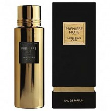 Premiere Note Himalayan Oud Edp 100Ml