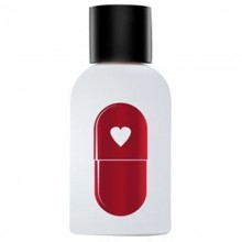Tfk In Love Edp 100Ml