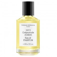 Thomas Kosmala No.3 Crepuscule Ardent Edp 100Ml