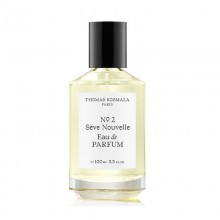 Thomas Kosmala No.2 Seve Nouvelle Edp 100Ml