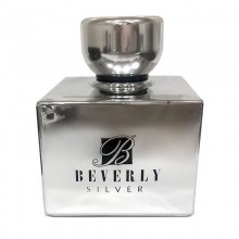Beverly Silver Edp 100 Ml