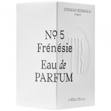 Thomas Kosmala No.5 Frenesie Edp 100Ml