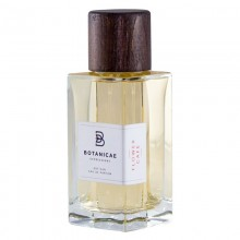 Botanicae Flower Cafe Edp 100Ml