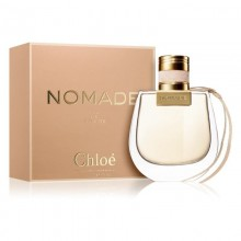 Chloe Nomade (W) Edt 75Ml