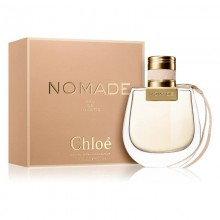 Chloe Nomade (W) Edt 50Ml